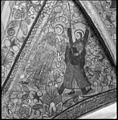 Vrena kyrka, kalkmålningar 18.jpg