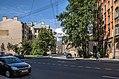 Vsevoloda Vishnevskogo Street SPB 02.jpg