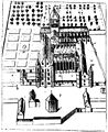 Vue Abbaye Notre-Dame de Breteuil au XIIIe siècle.jpg
