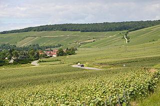 Barzy-sur-Marne Commune in Hauts-de-France, France
