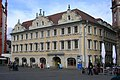 Würzburg - Falkenhaus.jpg