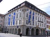 Würzburg - K & L Ruppert.JPG