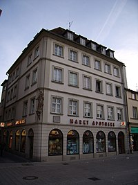 Würzburg - Markt 12.jpg