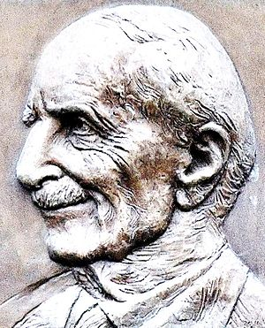 Władysław Tatarkiewicz - Image: Władysław Tatarkiewicz