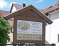 WAK Bermbach 29.jpg