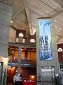 WA State Hist Museum 31.jpg