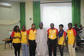 WIkipedia 15 at Fountain Univeristy Osogbo Nigeria46.jpg