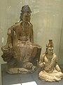 WLA vanda The Bodhisattva Guanyin 3.jpg