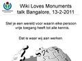 WLM-Bangalore-2011-02-13.pdf