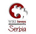 WLM-Srbija-logo.jpg
