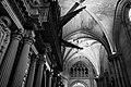 WLM14ES - Órgano de la Catedral de Santa María (Burgos) - Santi R. Muela.jpg