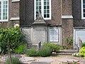 WLM - Minke Wagenaar - 2010 Sloterdijk 01.jpg