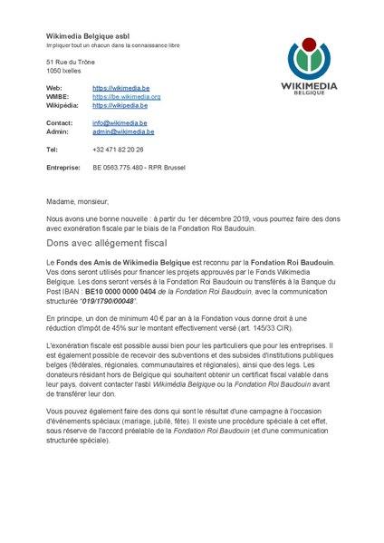 File:WMBE-Don avec certificat fiscal.pdf