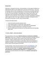 WMEE - Vastusjustiitsministeeriumile.pdf