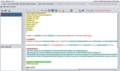 WPCleaner - Full Analysis (en).png