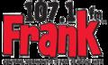 WRFK (FM) logo.png