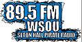 WSOU Logo.jpg