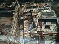 WTC Site and Subway Box 3 vc.jpg