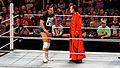 WWE Raw 2015-03-30 20-13-46 ILCE-6000 4171 DxO (18668309490).jpg