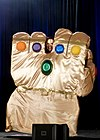 WW Chicago 15 Contest - Infinity Gauntlet (21100774415).jpg