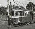 W class tram c1942.jpg