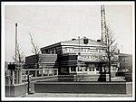 Waalhaven Hotel bij vliegveld Waalhaven Rotterdam, 1922.jpg