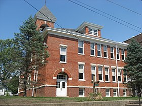 Wabash Township Graded School.jpg
