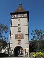Waiblingen-110903 029.jpg