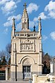 Wailly-Beaucamp Chapelle ND bonne mort.jpg