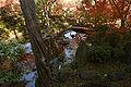 Wakayama Castle Nishinomaru Garden12n4592.jpg