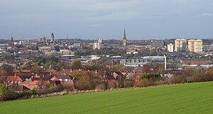 Wakefield-1.jpg