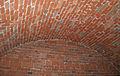 Walewice pałac podziemie sklepienie 2012 MZW 100 4939.jpg