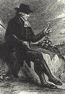18th century scotland essay