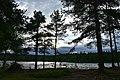 Walking trail, Inari, Finland (20) (35848897524).jpg