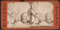 Wall Street, New York(Trinity Church in background), from Robert N. Dennis collection of stereoscopic views.png