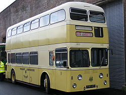 Wallasey Corporation 1 FHF 451.jpg