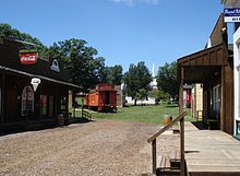 Walnut Grove Pioneer Village.jpg