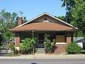 Walnut Street South, 1404, Monon SA.jpg