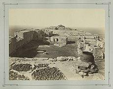 Walpi (Hopi), ca. 1873-1881.jpg