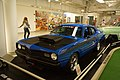 Walter P. Chrysler Museum DSC00976 (31659137801).jpg