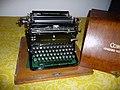 Wanderer Schreibmaschine.jpg