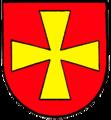 Wappen-niederhofen.png