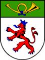 WappenStadtLangenfeld.png