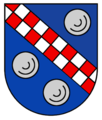Wappen Achstetten.png