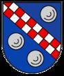 Huy hiệu Achstetten