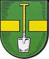 Wappen Achterdeich.jpg