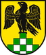 Coat of arms of Anröchte
