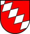 Wappen Biel-Benken.png
