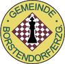 Wappen Borstendorf.png