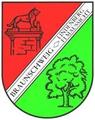 Wappen Braunschweig-Lindenberg.png